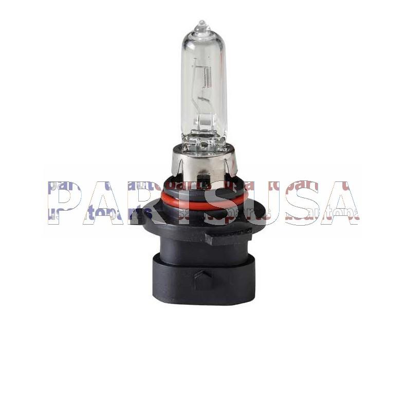 Żarówka świateł długich (drogowych) 9005XS HB3A