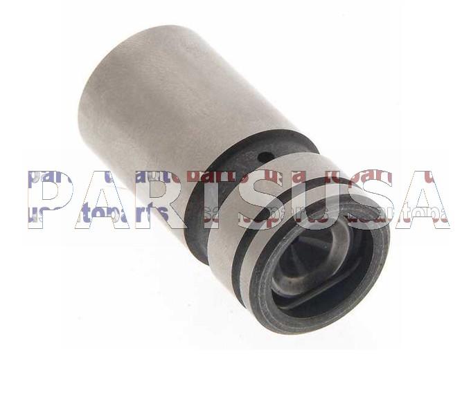 Hydrauliczny regulator luzu zaworowego (lifters, popychacz)