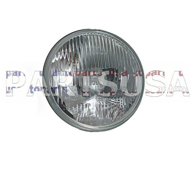 Żarówka zespolona H6024 (sealed beam)