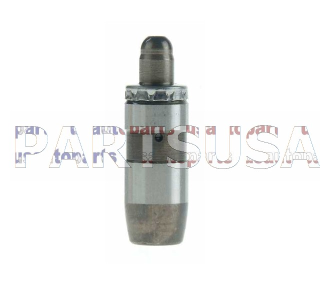 Hydrauliczny regulator luzu zaworowego (popychacz, lifters)