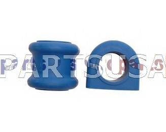 Tuleja drążka stabilizatora przedniego wewnętrzna