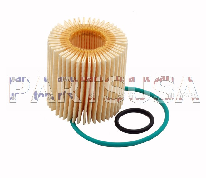 ML1031,,Filtr oleju (wk�ad)