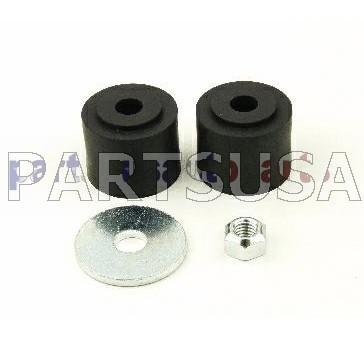 Zestaw naprawczy łącznika drążka stabilizatora tylnego