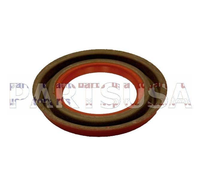 Uszczelniacz konwertera automatycznej skrzyni biegów