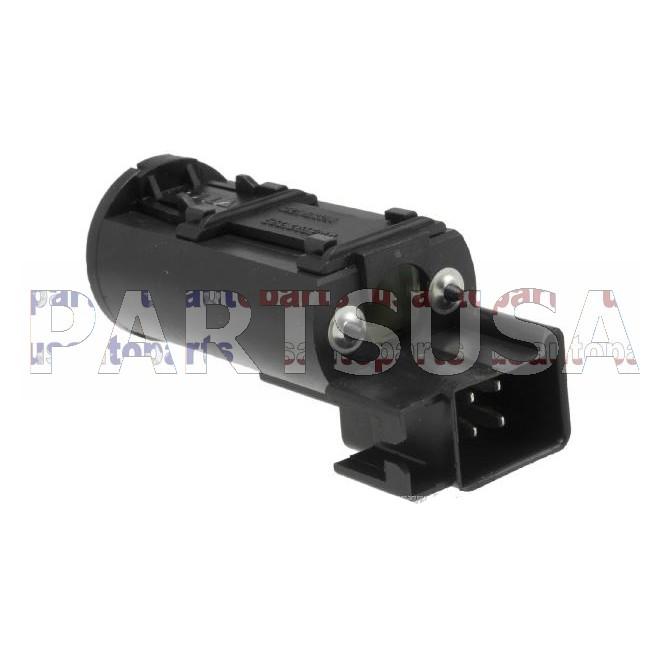 Wyłącznik blokady sprzęgła (Clutch Pedal Position / Starter Safety Switch)