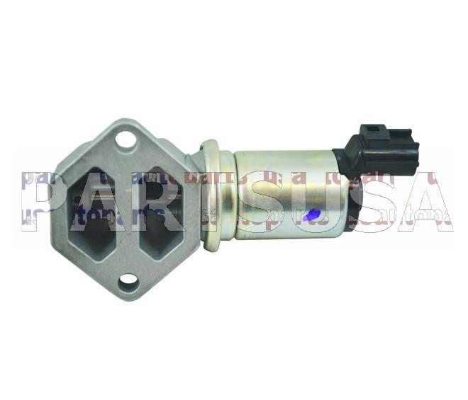 ABV0025,,Zaw�r wolnych obrot�w IAC (silnik krokowy)