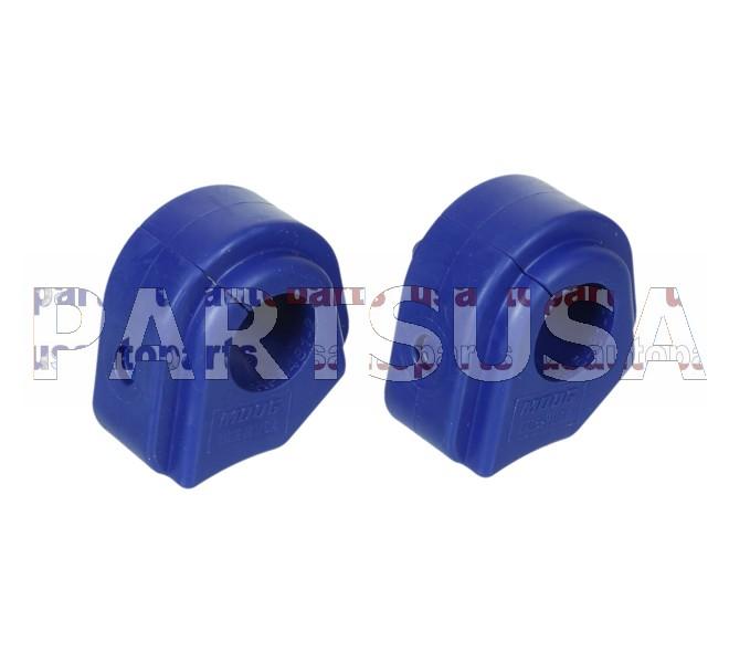 Guma stabilizatora (2 szt.)