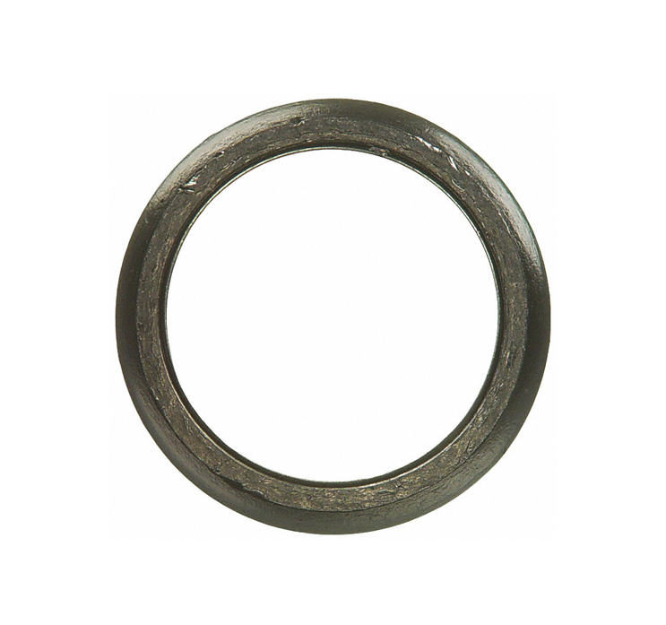 Pierścień uszczelniający wydechu
