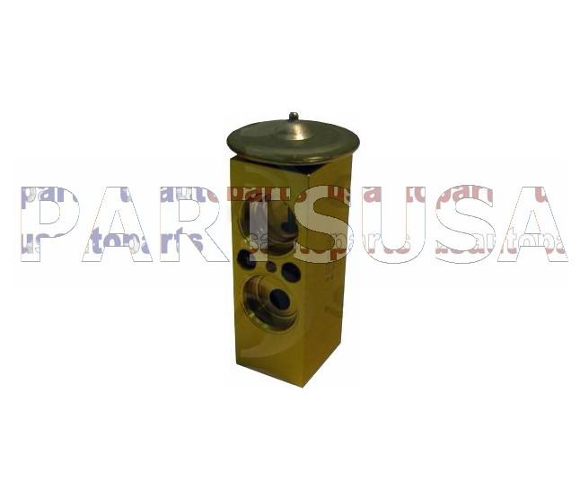 Zawór rozprężny klimatyzacji (tylny) 3411766