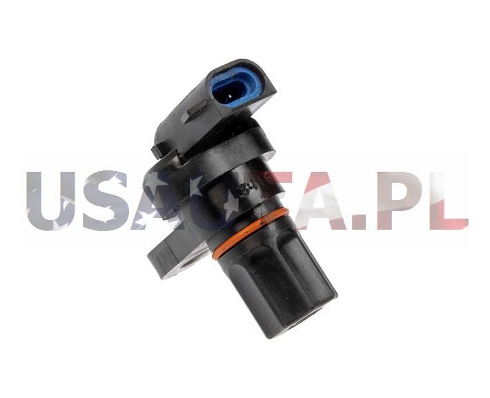 Czujnik prędkości auta (Transmission Output / Vehicle Speed Sensor)