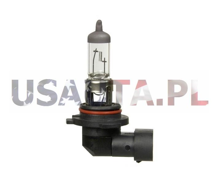 Żarówka świateł mijania 9006 HB4