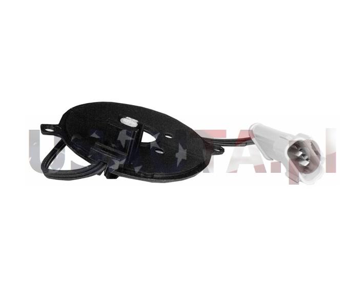 Czujnik aparatu zapłonowego (halla, pick-up sensor)