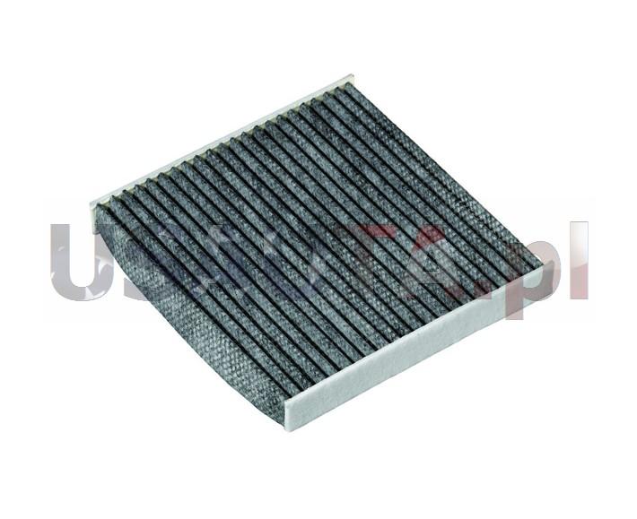 Filtr kabinowy węglowy (pyłkowy)