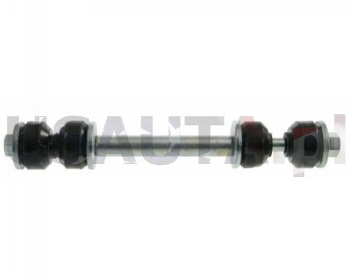 Łącznik drążka stabilizatora