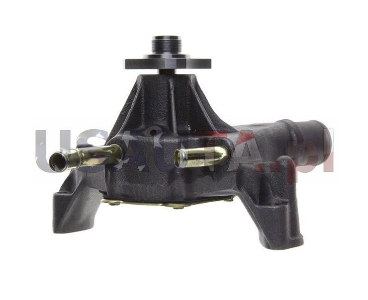 Pompa wody (z uszczelką) 1301820