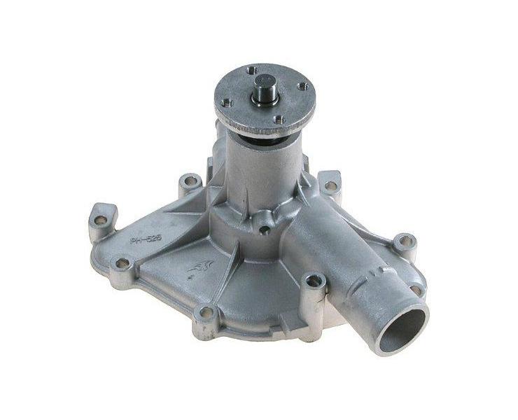 Pompa wody (z uszczelką) AW4016