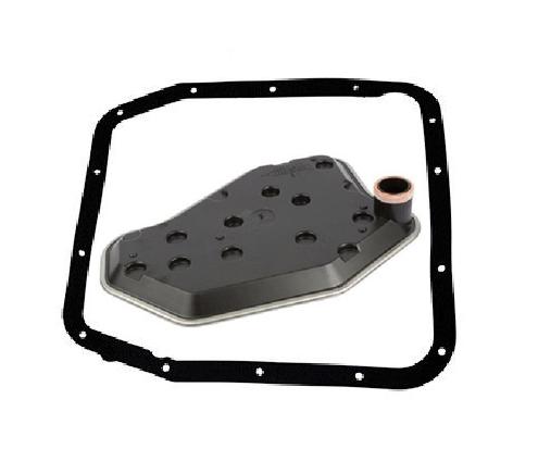 Filtr automatycznej skrzyni biegów (z uszczelką)