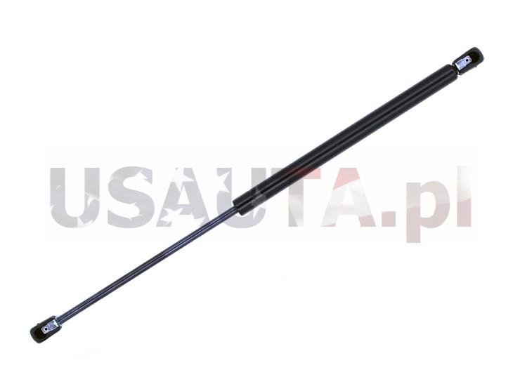 Amortyzator szyby tylnej klapy (wspornik) G0004761