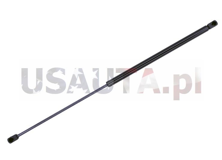 Amortyzator szyby tylnej (wspornik) 4589609AA