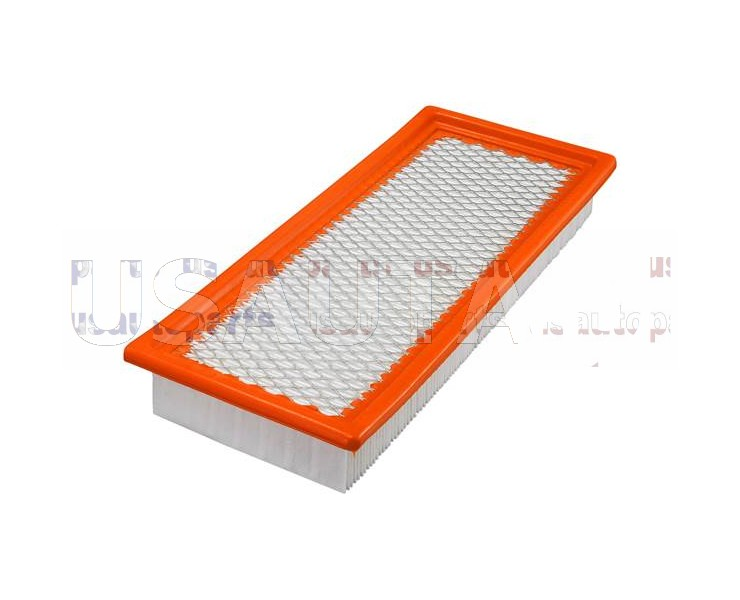 Filtr powietrza CA10170