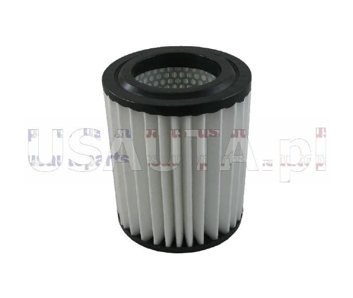 Filtr powietrza CA9493