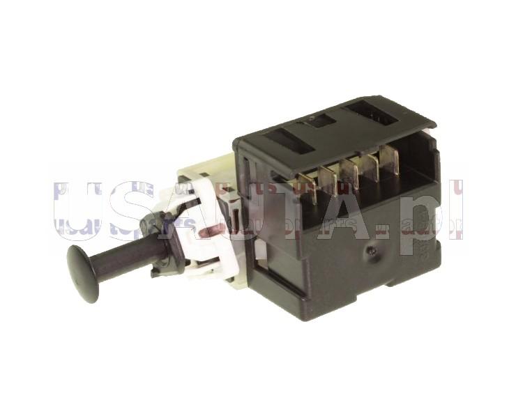 Włącznik świateł STOP 56029454AC