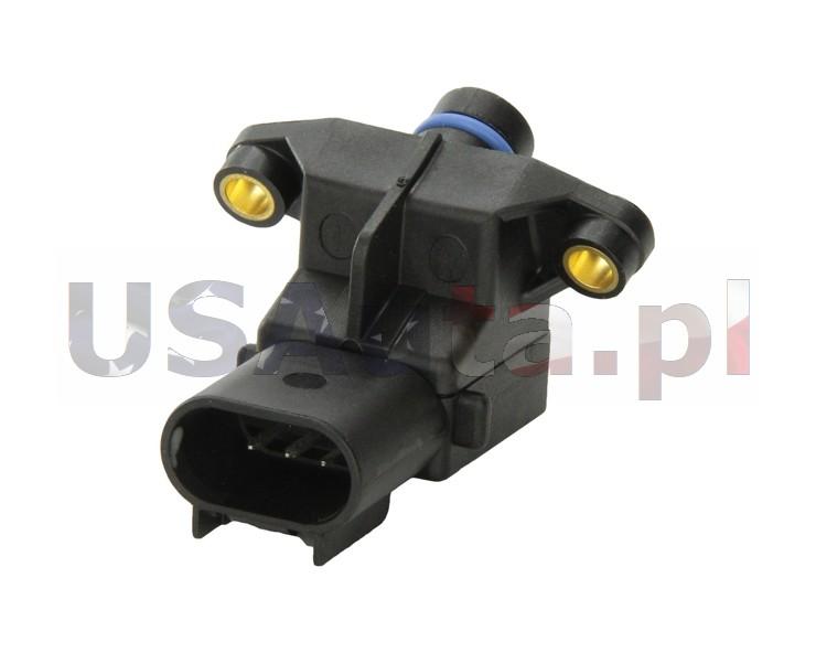 Czujnik MAP sensor AS220