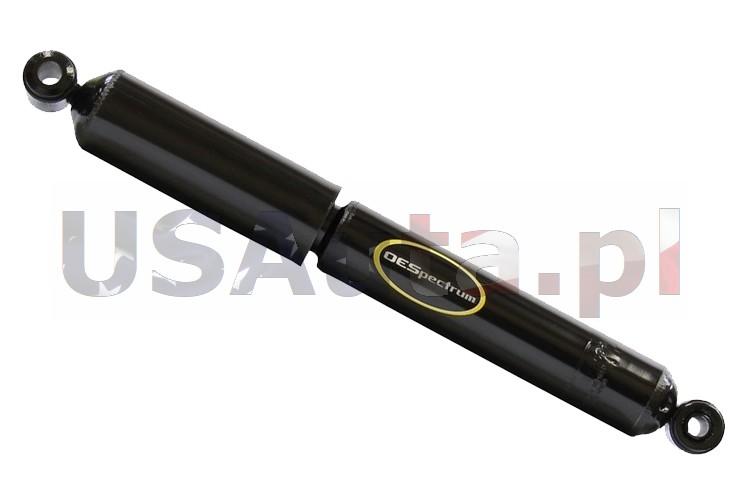 Amortyzator tył (tylni) 37121