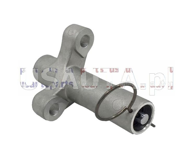 Napinacz hydrauliczny paska rozrządu SK420181