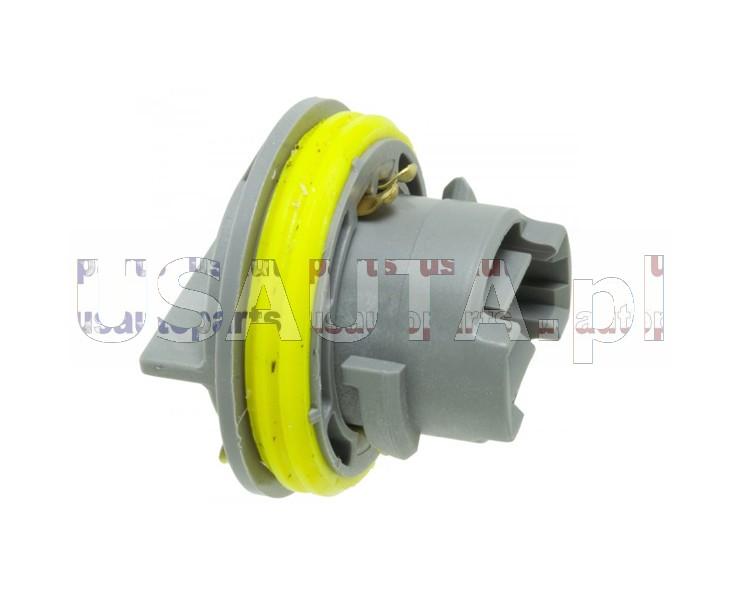 Wtyczka / oprawka żarówki 3157 lampy tylnej S771
