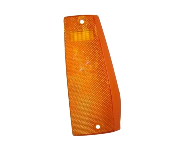 Lampa pozycyjna przednia prawa 56000110