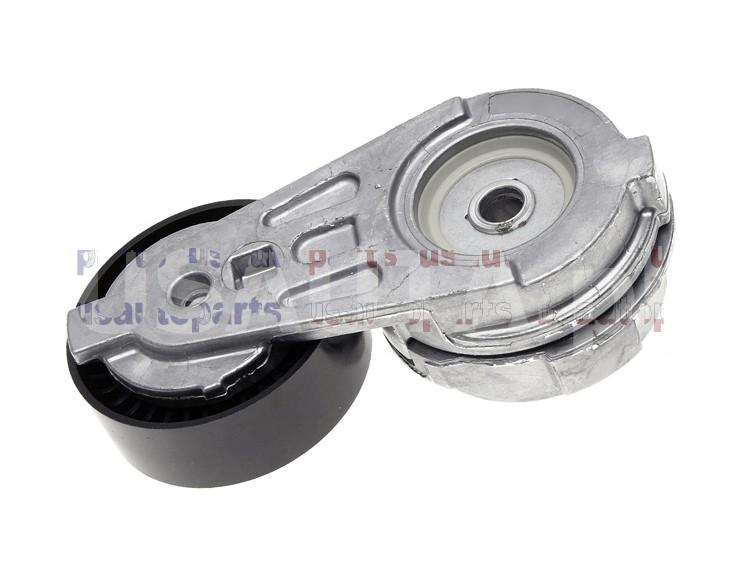 Napinacz napędu paska osprzętu silnika 39072