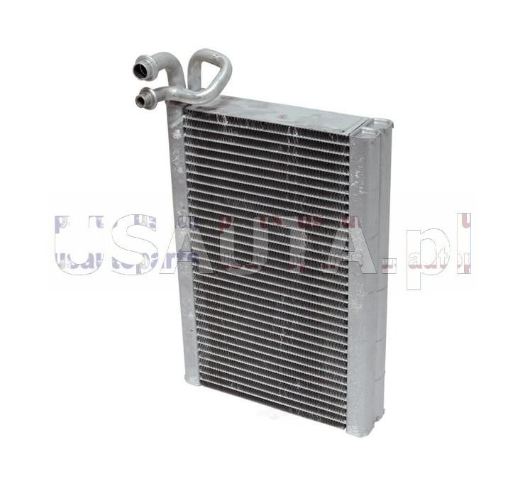 Parownik klimatyzacji (przód) 97363