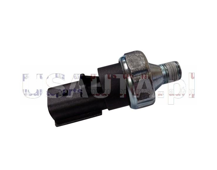 Czujnik ciśnienia oleju 68003360AA