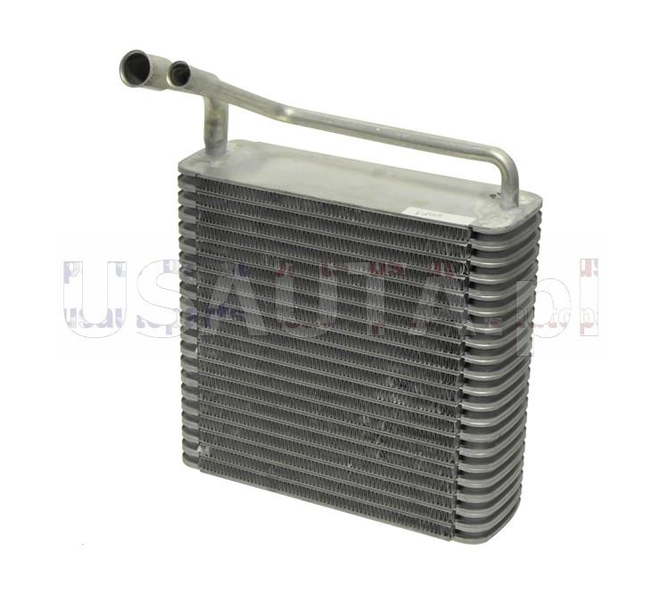 Parownik klimatyzacji 97009
