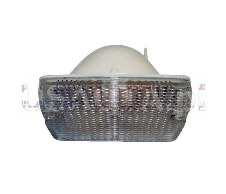 Lampa pozycyjna przednia RT28011