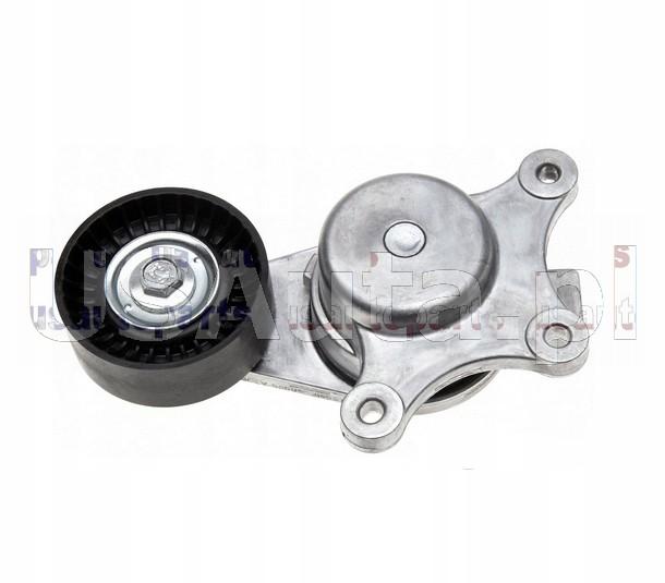 Napinacz paska napędu osprzętu silnika SK89603