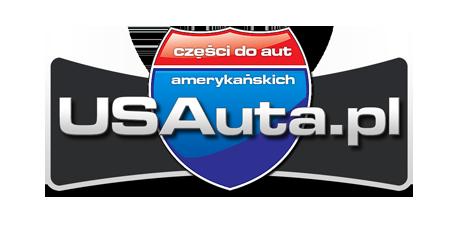 USAuta.pl cz�ci do samochod�w ameryka�skich